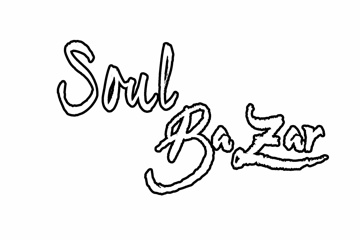 soul bazar  music, mind and culture