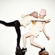 exklusives Fotoshooting mit Denys Karlinskyy