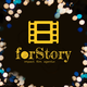 forStory Drehtag