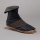 Dein eigener Schuh - Modell Black 15 VII