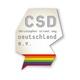 CSD Deutschland e.V.