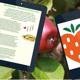 App-Gartenplaner