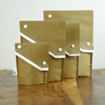 Rundum-Sorglos-Paket. 1x S, 2x M, 1x L