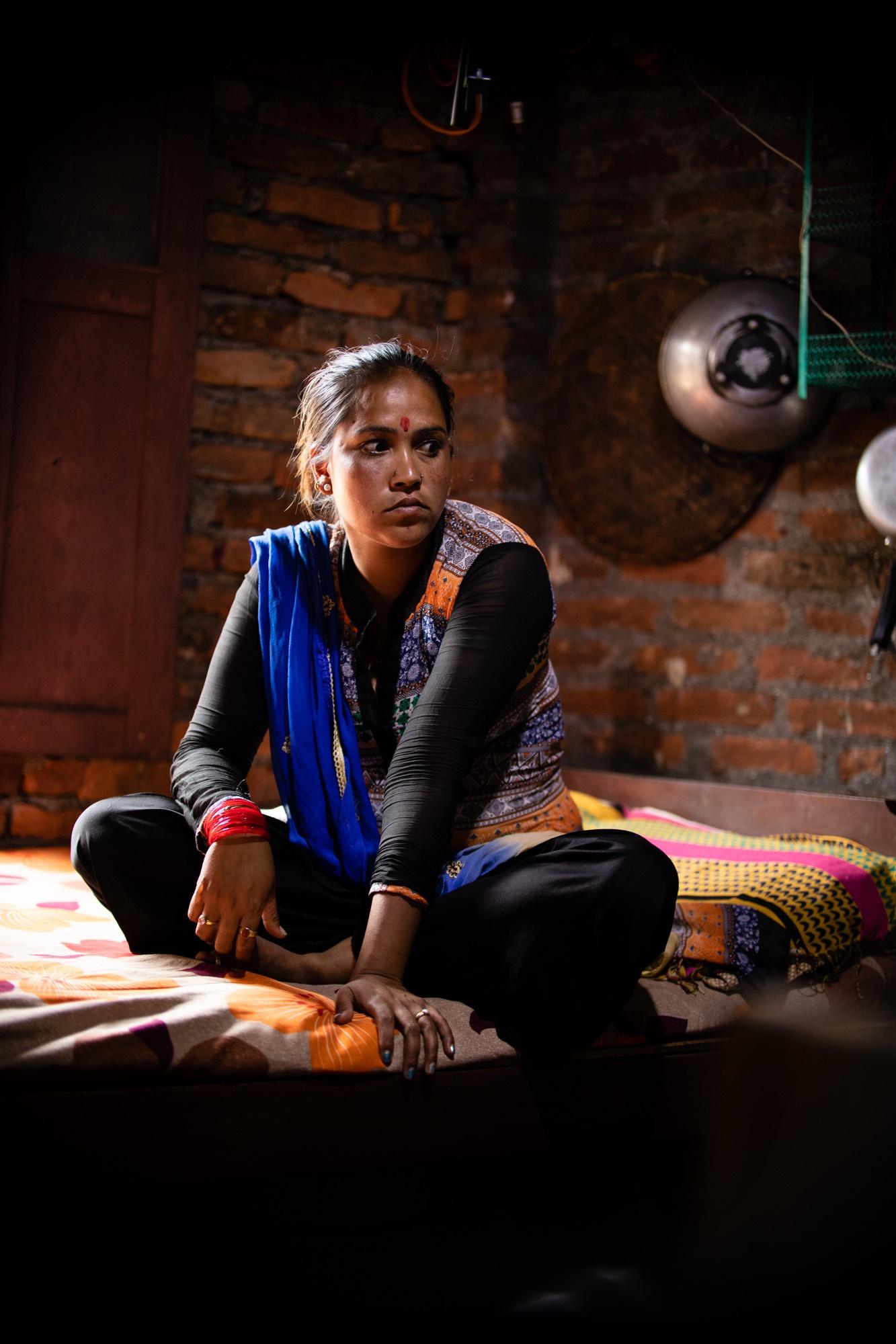 nepal_2019_interviews_foto.seweryn_zelazny-9566.jpg