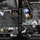 2 x Kinogutscheine & 1 x DVD-Special-Edition