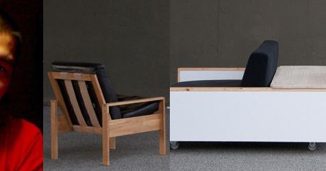 hartz iv m bel buch crowdfunding projekt. Black Bedroom Furniture Sets. Home Design Ideas