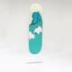 Felix Tisch - Skateboard #1