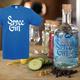 Spree Gin Fan Package (Boys, L)