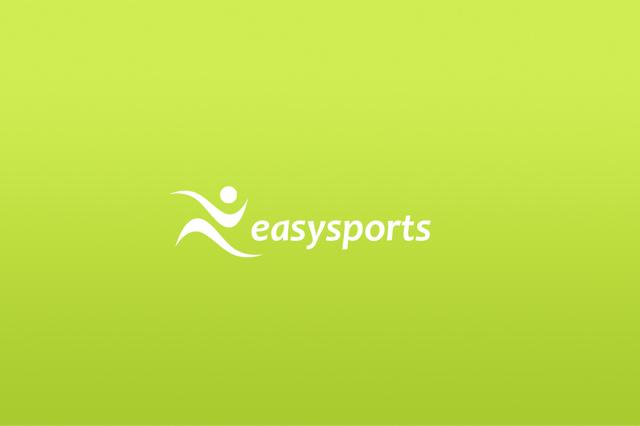 easysports - finde deinen Sportpartner