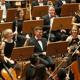 Konzert eines Kammermusik-Ensembles aus dem LJO