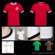 Kapeiken - Herrenshirt