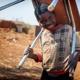 Freude aus Madagaskar