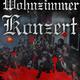 The Fright Wohnzimmerkonzert