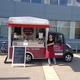 Der intolerante Food Truck für dein Event