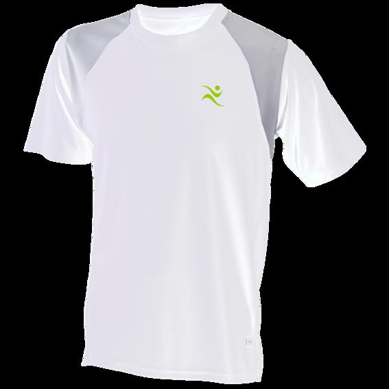 Easysports Running T-Shirt