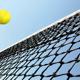 30 Min. Tennis-Session mit Sabine Lisicki + Premium Mitgliedschaft bei Amparra für 12 Monate