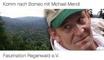 Meratus darf nicht sterben - In den Regenwald mit Michael Mendl