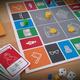 Das Gesellschafts-Spiel