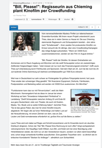 bp_trostberger_tagblatt_210718.png