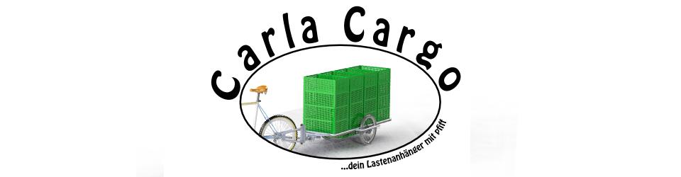 Carla Cargo