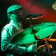 Schlagzeugunterricht bei Volker