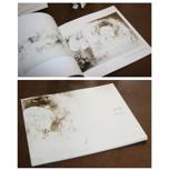 Zeichnungen - Ein Katalog