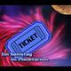 **TICKET** Babcon25 - Ein Samstag im Planetarium
