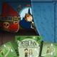 "Das ""Peter Pan""-Gesamtpaket"