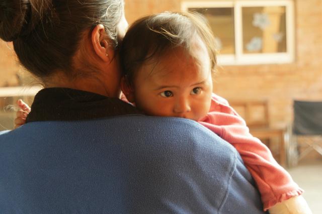 Medizinische Hilfe für Nepals Ärmste der Armen