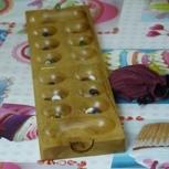 Gutschein für den Holzspielzeugladen