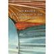 Buchpaket Jan Wagner, signiert