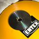 CD + Vinyl