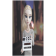 Hollywood Barbie - 1 Film-DVD