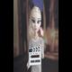 Hollywood Barbie - 1 Film-DVD
