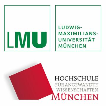 Kooperation LMU München und Hochschule München