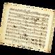 Workshop: Choir Arrangement for your song