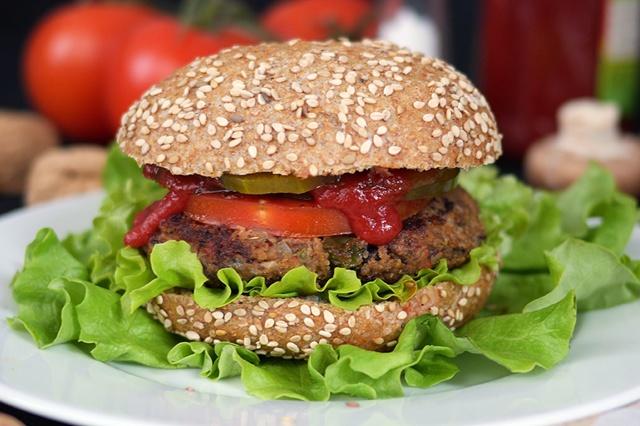 No Meat Athlete – mit veganer Ernährung zur persönlichen Bestform