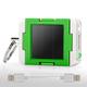 ClicLite Starterpaket plus Edelstahl-Clip | Unser Klassiker plus Extra, Ladenpreis ohne Extra 39,90€