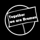 Together we are Bremen