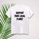 Faires Bio T-Shirt