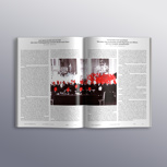 Early Bird Print Issue