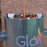 GloW Prototyp - Herd der 1. Generation
