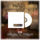 CD - 2 Tage vor der VÖ