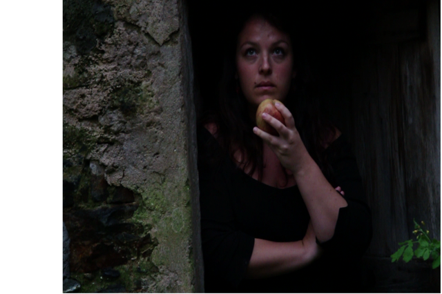 Falmenta - Postproduktion Kurzfilm