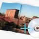 SPECIAL: CD + FOTOARBEIT