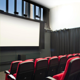 NEU DAZU: Spielboden Kino 5er Block