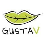 GustaV-Gustier-Gutschein
