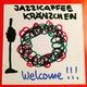 Jazz, Kaffee & Kuchen + CD signiert