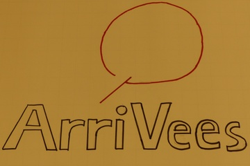 ArriVees
