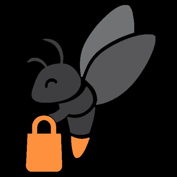 Firefly Fan Package